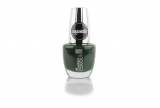 X-NAILS lak na nehty, 15 ml - AQUARELLE Line 152