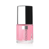 X-NAILS lak na nehty Color Line, 9 ml - LIGHT PINK, lesklý - 69