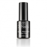 X-NAILS vrchní gel lak Amazing Line, 10 ml - QUICK FINISH