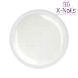 X-NAILS UV/LED polygel clear 5 ml - POLY GEL CLEAR