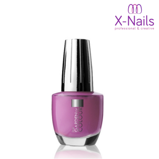 X-NAILS lak na nehty, 15 ml - GELOOK Line 135 - LILAC PASTEL