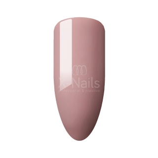 X-NAILS One step gel lak 5 ml - VINTAGE BROWN