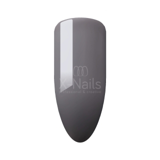 X-NAILS gel lak Amazing Line, 5 ml - TIMELESS GRAY
