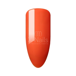 X-NAILS One step gel lak 5 ml - TANGELO