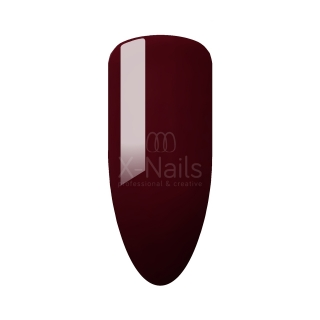 X-NAILS gel lak Amazing Line, 5 ml - VIN MELODY
