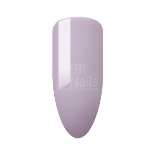 X-NAILS gel lak Amazing Line, 5 ml - PINK VALENTI