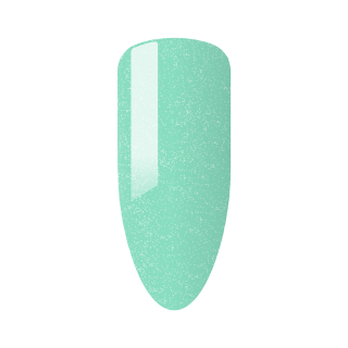 X-NAILS barevný UV gel Pixel Line, 5 ml - FRENCH RIVIERA