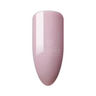 X-NAILS Gel lak Color Line, 15 ml – FRENCH PINK